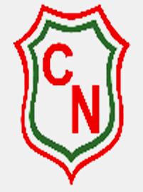 Grupo educativo Ceferino Namuncurá 2