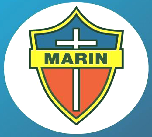 Grupo educativo Plácido Marin 6