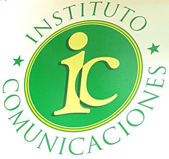 Instituto Club Comunicaciones 3