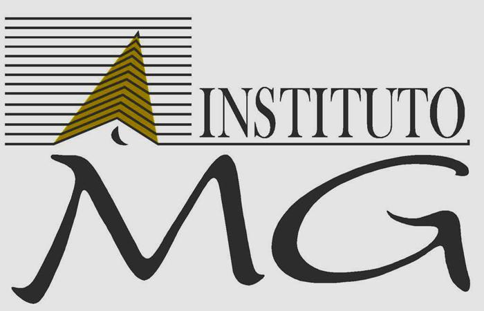 Instituto MG 2