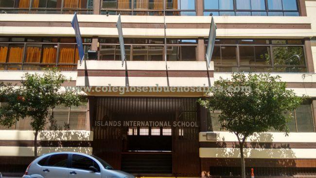 La gran suba de aranceles en los colegios privados 1