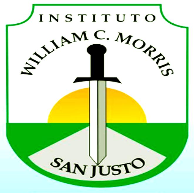 Listado de colegios privados en San Justo 9