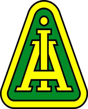 Escuela especial Ayelen 3