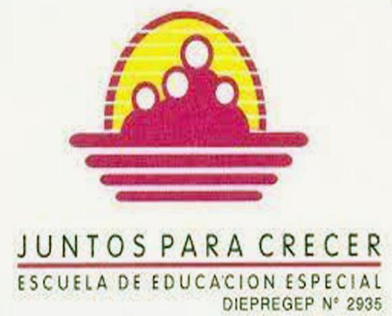 Escuela especial Juntos Para Crecer 7
