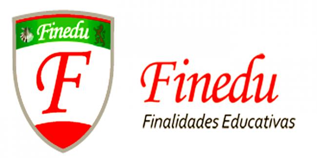 FINEDU 2
