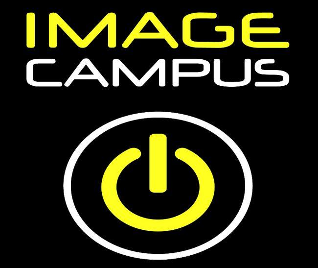 Image Campus 5