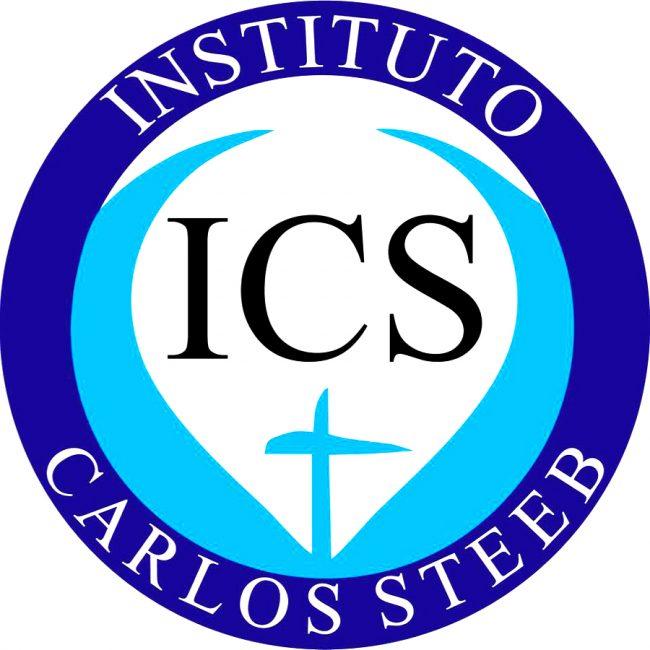 Instituto Carlos Steeb 1