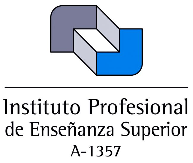 IPES Enseñanza Superior 1