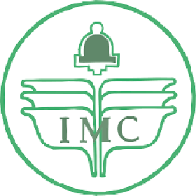 Instituto Miguel Cane 2