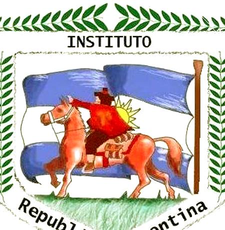 Colegio República Argentina 5