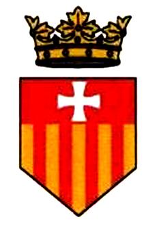 Instituto Sagrada Familia 5