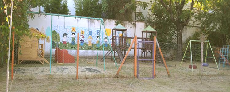 Instituto Sagrada Familia 4