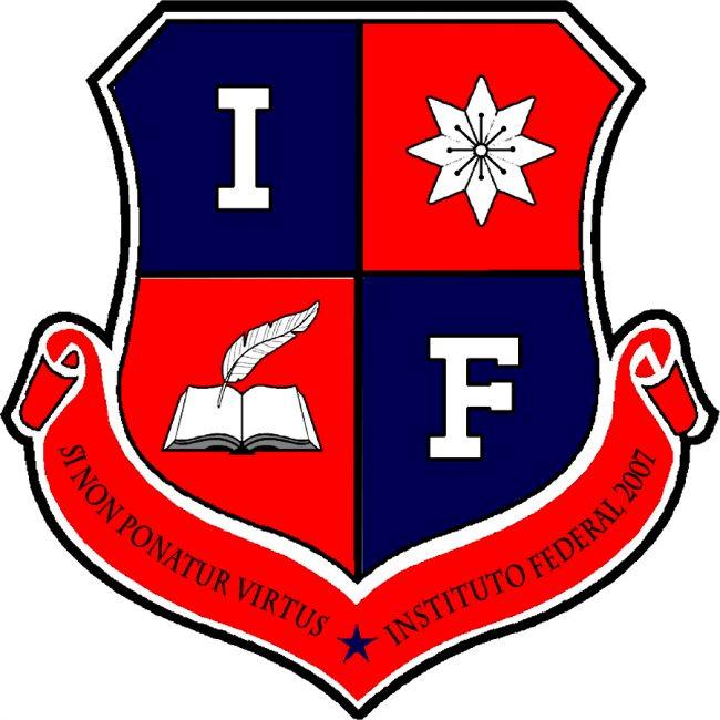 Institución educativa Federal 19