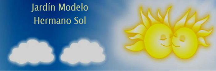 Jardin Hermano Sol 4