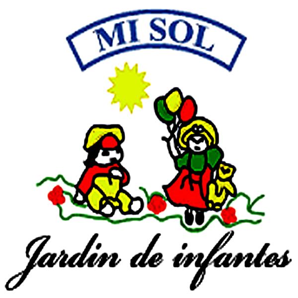 Jardin Mi Sol 1